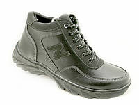 Roksol  Б-19, ботинок  мужской
