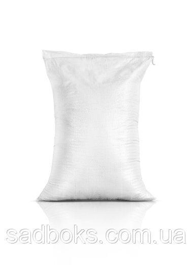 Комплексное минеральное удобрение Осень 50 кг NPK 4-20-20 Россия