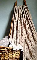 Вязаное покрывало Вероника, 240*280