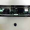 Автомагнитола JVC KD-X143, фото 2