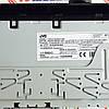 Автомагнитола JVC KD-X143, фото 3