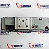 Автомагнитола JVC KD-X143, фото 4