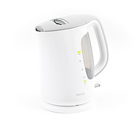 Чайник Mirta KT-1025