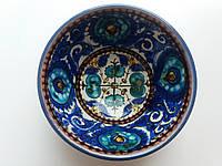 Узбекская посуда для первых и вторых блюд d 16 см, фото 1
