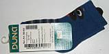Детские носки махровые - Дюна р.12 (шкарпетки дитячі зимові махрові, Duna) 3Д-рисунок, фото 2