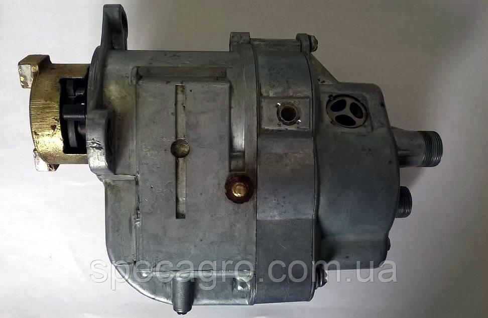 Магнето М-151 (УД15, УД25, СК-6, СК-12; ПД-15; ДУ-54, АБ-4, Т-012)