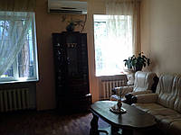 3 комнатная квартира улица Судостроительная, Одесса, фото 1