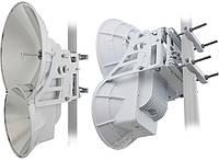 Ubiquiti AirFiber 24 GHz (AF-24)