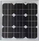 Солнечная батарея 100вт