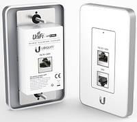 UniFi In Wall 5-pack (UniFi AP In-Wall-5)