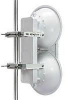 Ubiquiti AirFiber 5 GHz High Band (AF5U)
