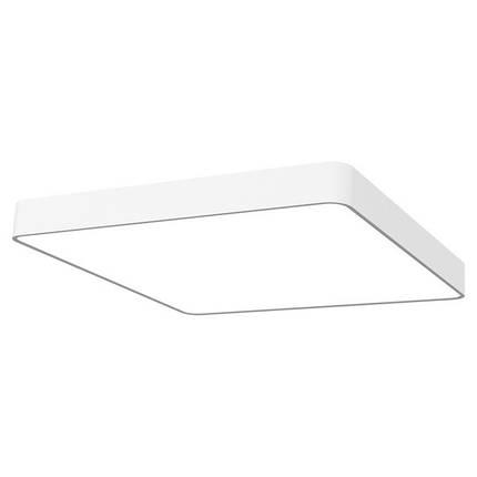 Светодиодная панель 120W NOWODVORSKI Soft White 6997 (6997), фото 2