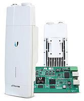 Ubiquiti AirFiber FX-H 11 GHz (AF-11FX-H)