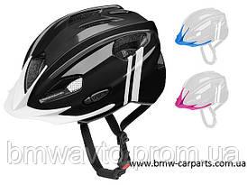 Детский велосипедный шлем Mercedes-Benz Children's Cycle Helmet