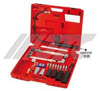 Набор инструментов для тестирования системы охлаждения 4520 JTC