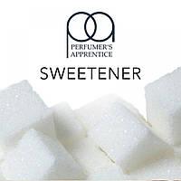 Натуральный Ароматизатор TPA Высокой Концентрации 10ml (Sweetener)