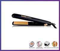 Утюжок выпрямитель для волос Rozia HR-702A