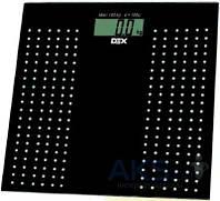 Весы напольные Dex DBS 305