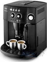 Кофеварка Delonghi ESAM 4000.B