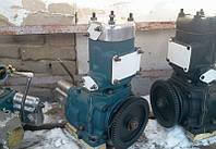 Пусковой двигатель ПД-10 (МТЗ, ЮМЗ, Нива, ДТ-75) Д-24.С01-5/6