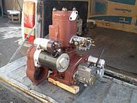 Пусковой Двигатель ПД-350 (350.01.010.00) СМД-60-72 Т-150, КСК-100