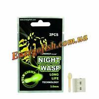 Светлячок ET Night Wasp Bulb 4,5х39мм