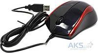 Компьютерная мышка A4Tech N-400-2