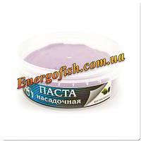 Паста насадочная King Fish шелковица 150мл (банка)
