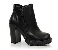Женские ботинки Guffey