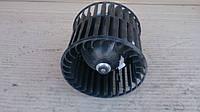Электродвигатель отопителя (мотор печки) Газель, Соболь с крыльчаткойновогообразца,ВАЗ 2108 12В; 90Вт