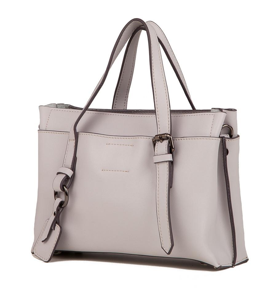 22d201b95bce Купить Grays Женская сумка Grays GR-8823LG в Киеве от компании ...