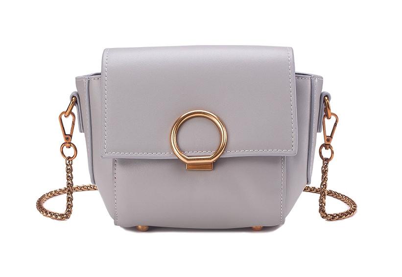 541518d02902 Купить Grays Женская сумка-кроссбоди Grays GR-8821SB в Киеве от ...