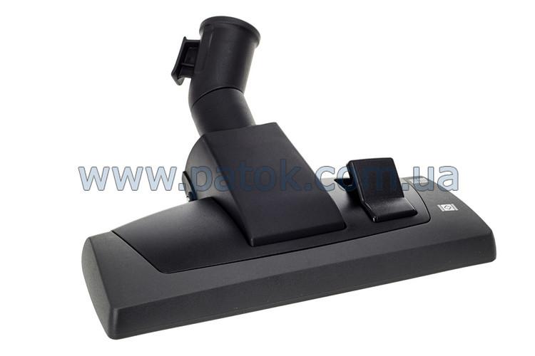 Щетка для пылесоса Bosch 460692 (BBZ21BD, BBZ26BD)