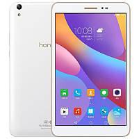 Планшет Huawei Honor Pad2 3/16gb White Snapdragon 616 4800 мАч