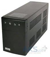 Источник бесперебойного питания Powercom BNT-1200 AP USB