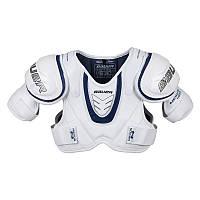 Нагрудник детский хоккейный Bauer Nexus 4000 Junior