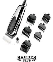 Машинка для стрижки волос Andis RACD EasyClip AN 60760
