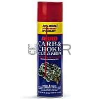 Abro CC-220 Carb&Choke очиститель карбюратора аэрозольный, 340 г