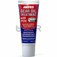 Abro GT-409 Gear Oil Treatment присадка в МКПП, 207 мл