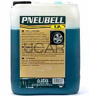 Atas Pneubell TP очиститель и полироль для шин, 10 кг