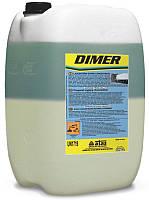 Atas Dimer активная пена для грузовых авто, 25 кг