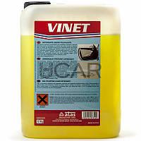 Atas Vinet универсальное чистящее средство, 10 кг