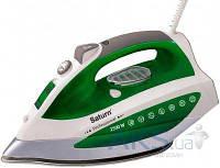 Утюг Saturn ST-CC7129 Green
