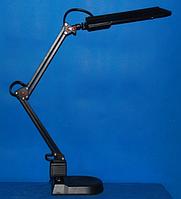 Настольная маникюрная лампа трансформер AD-102