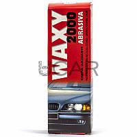 Atas Waxy 2000 abras. полироль кузова абразивная, 75 мл