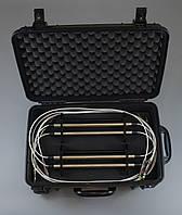 Акустический кабель High Fidelity CT-1 Ultimate, фото 1
