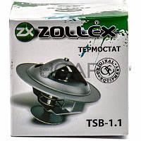 Zollex TSB-1.1 Термоэлемент ВОЛГА 80C