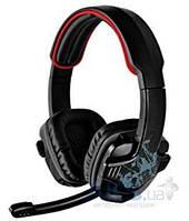 Наушники (гарнитура) Trust GXT 340 Surround Gaming Headset