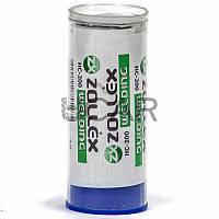 Zollex HC-200 Welding Холодная сварка белая, 28 г