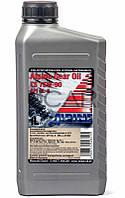 Alpine Gear Oil TS 75W-90 API GL-5 трансмиссионное масло, 1 л